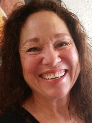 Carol Zinn Realtor