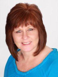 Debbie Asplund Realtor