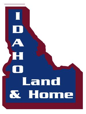Idaho Land and Title