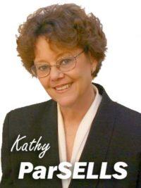 Kathy Parsells Realtor
