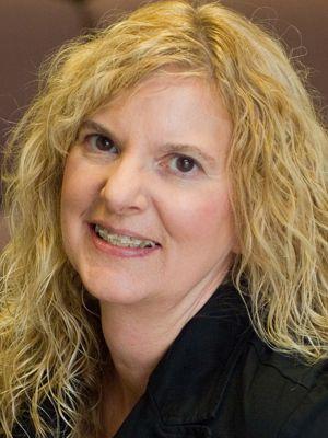Lynn Kramer Realtor