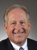 President Elect Greg Benner Coldwell Banker Tomlinson