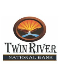 Twin River Bank