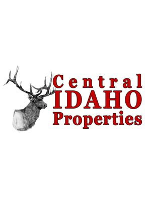 Central Idaho Properties, LLC