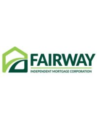 Fairway Indepependent Mortgage Company