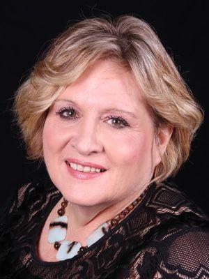Debbie Ledgerwood