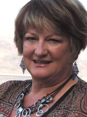 Teresa Kamerrer