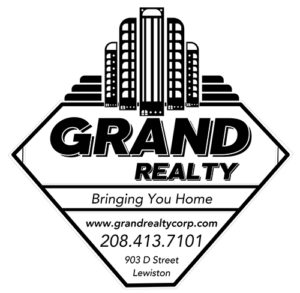 grand realty