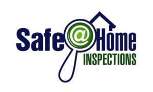 Safe@Home Inspections, LLC