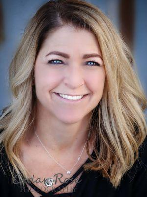 Gina Seibert