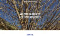 Bennett Development Services
