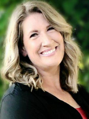 Beth McKarcher