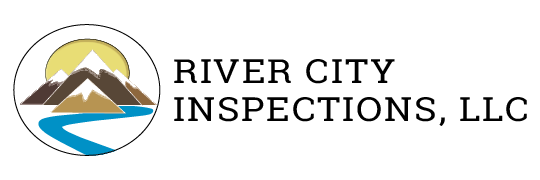 River City Inspections