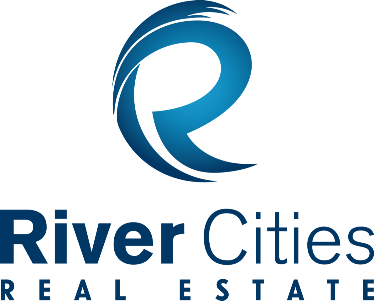 River Cities Real Estate